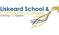 Liskeard School & Community College Logo