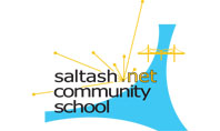 Saltash.net logo