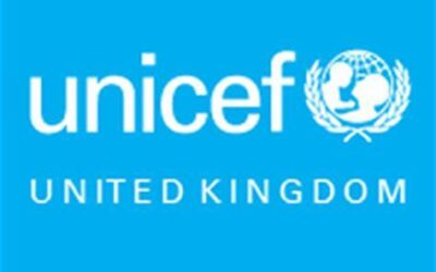 Looe Community Academy are becoming a Unicef UK Rights Respecting School!